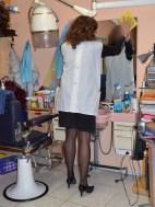 Manuela-im-Nostalgiesalon-B01-004